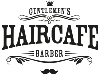 Haircafe
